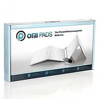 OMI PADS Магнитно импульсный матрас