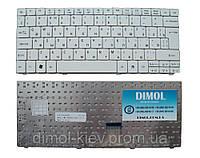 Оригинальная клавиатура для ноутбука Acer Aspire 1420, 1810, 1820, One 715, 721, 722, Ferrari One 200, rus