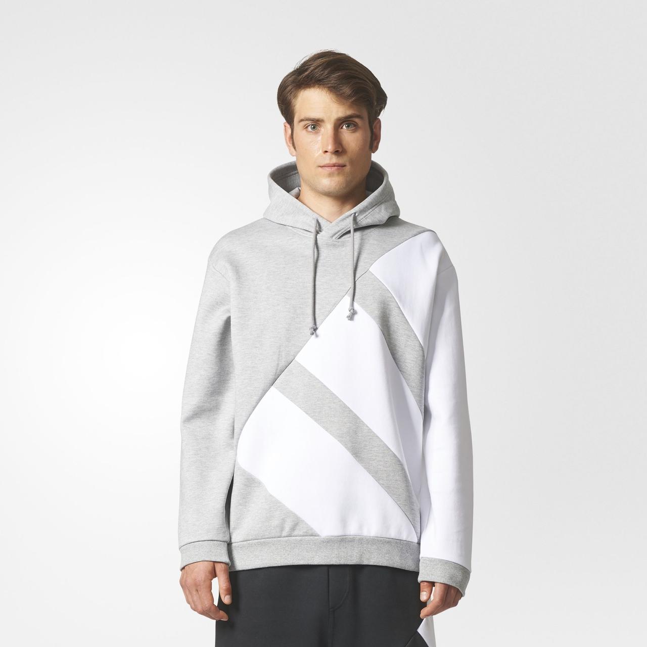 Худи Adidas EQT PDX - Popsport.com.ua ‒ интернет-магазин спортивной одежды e9f4329e714