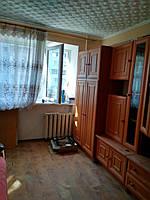 1 комнатная квартира улица Академика Заболотного, Одесса, фото 1