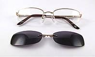 Оправа для очков Оправы с насадкой RH2507-COL1-1