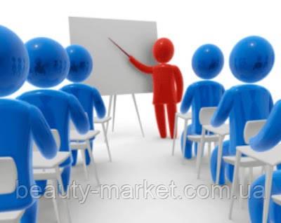 Тонкости консалтинга салонного бизнеса в Украине