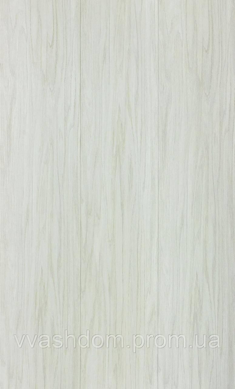 Панелі МДФ для стін Оміс Тріумф Кедр світлий, 2480х238х5,5 мм