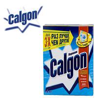 Calgon, средство для смягчения воды, 1.5 кг
