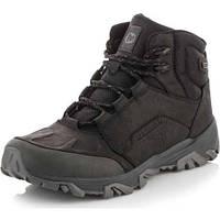 Ботинки утепленные мужские Merrell (91841)