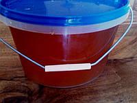 Мёд из подсолнуха, фото 1