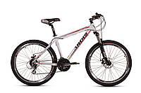 Алюминиевый горный велосипед ARDIS ARCADA MTB AL 26''.
