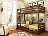 Кровать двухъярусная Эстелла Дуэт, фото 3