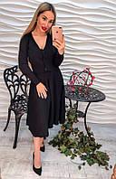 Красивый и модный женский комплект, фото 1