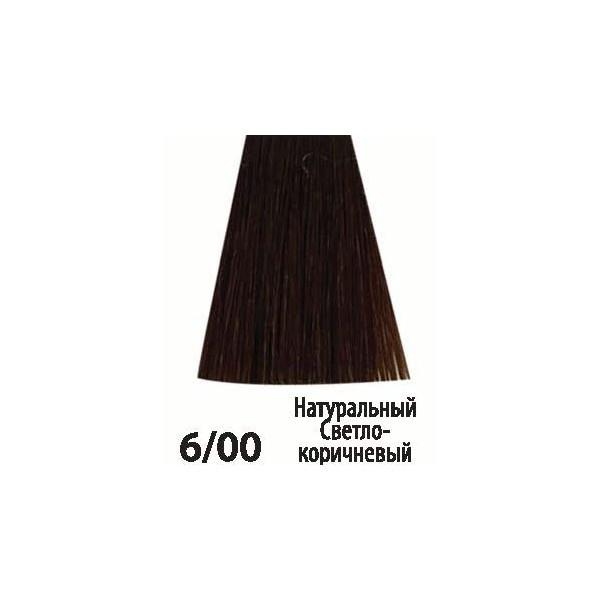 6/00 Натуральный Светло Siena Acme-Professional