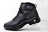 Мужские зимние ботинки Grisport, 11590-D9 Италия