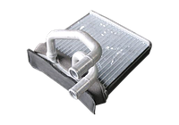Радиатор отопления Chery Kimo/S12