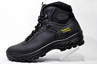 Мужские ботинки Grisport, 10242-D21 Италия (Гриспорт)