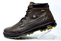 Ботинки мужские Grisport, 12925-4G Италия