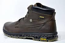 Ботинки мужские Grisport, 12925-4G Италия, фото 3