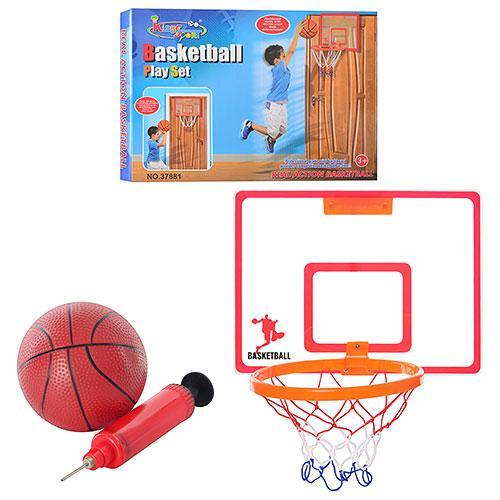Баскетбольное кольцо M 2188