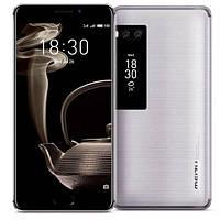 Meizu Pro 7 Plus 6/64GB Silver 3 мес.