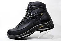 Ботинки мужские Grisport 12801D-19, Италия