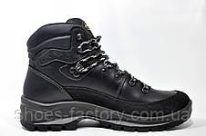 Ботинки мужские Grisport 12801D-19, Италия, фото 3