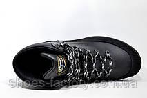 Ботинки мужские Grisport 12801D-19, Италия, фото 2