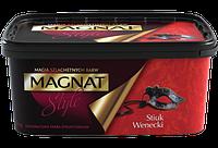 Магнат MAGNAT  STYLE STIUK WENECKI - декоративная структурная масса венецианский искусственный мрамор