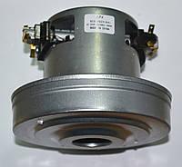 Двигатель (мотор) для пылесоса LPA HCX-PH29 1800W