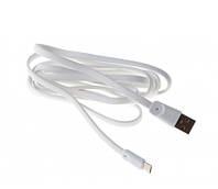 Кабель Hoco X9 2метра micro usb (White)