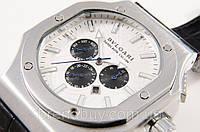 Часы Bvlgari Daniel Roth BVL0103