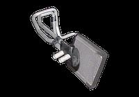 Радиатор отопления Chery Tiggo/T11