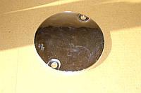 Крышка - заглушка крышки сцепления двигателя Актив  круглая TMMP