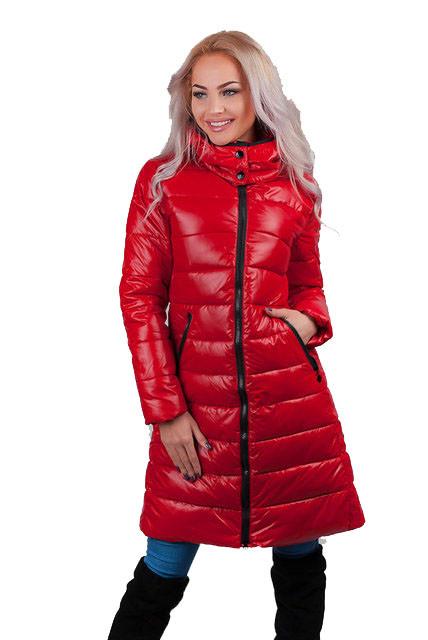 Куртки, пиджаки