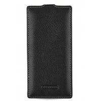 Чехол-Книжка для LG G4 H818 Tetded флип черный