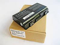 Батарея аккумулятор для ноутбука Asus X51R