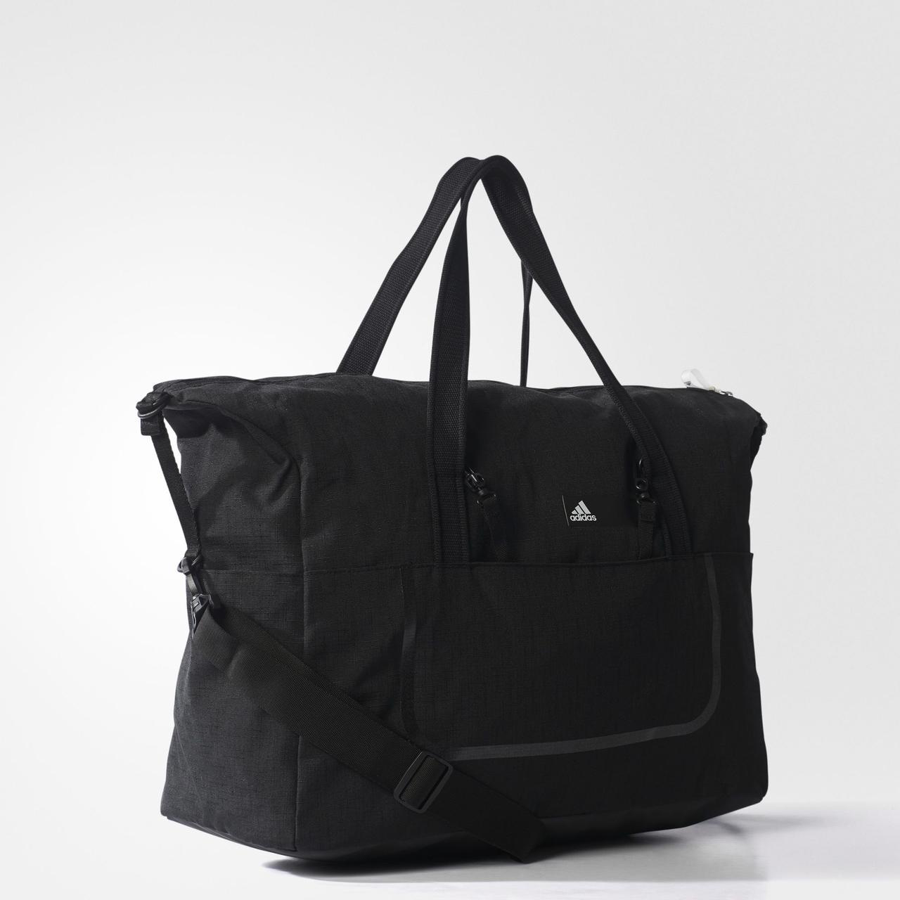 f1a85f42 Спортивная сумка Adidas Team Bag S99730: продажа, цена в Харькове ...