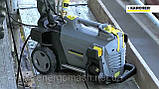 Мінімийка Karcher HD 5/15 C, фото 5