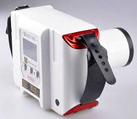Портативный дентальный рентген-аппарат Rayme (YES Biotech, Южная Корея)