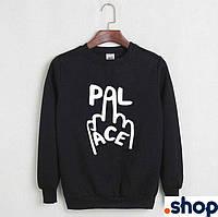 Мужский свитшот (свитер, реглан) Palase