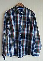 Рубашка мужская M&S Marks & Spencer