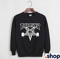 Свитшот (реглан) мужской Thrasher