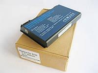 Батарея аккумулятор для ноутбука Acer SY6
