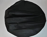 Чехол сиденья Suzuki Sepia Mototech