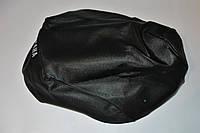 Чехол сиденья Yamaha Jog/3KJ/3YK Mototech