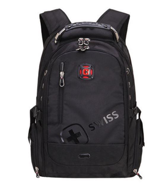 Тактический портфель SWISSGEAR. Мужские рюкзаки. Военные рюкзаки. Оригинальные рюкзаки.
