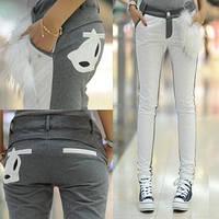 Женские брюки мх164, фото 1