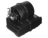 Мотор вентилятора печки Meyle
