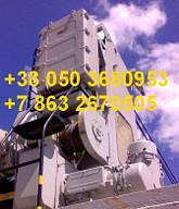 БТ, ВТ, БП, ВП — контроллеры магнитные для приводов судовых механизмов, фото 2