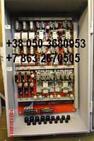 БТ, ВТ, БП, ВП — контроллеры магнитные для приводов судовых механизмов