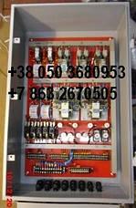 ВТ, БТ — магнитные контроллеры судовых механизмов, фото 2
