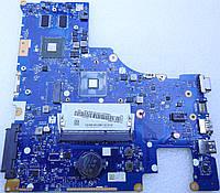 Материнская плата Lenovo 300-15IBR N3050