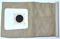 Мешки для пылесоса Bosch-Siemens SB02 C-1